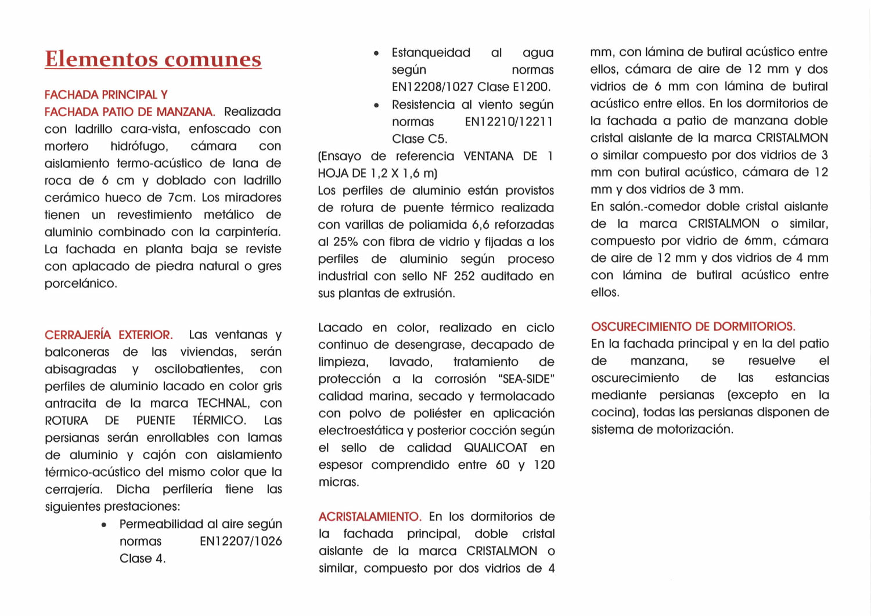 Gibraltar Memoria 2-1500